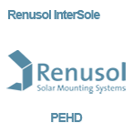 Fixation Renusol InterSole